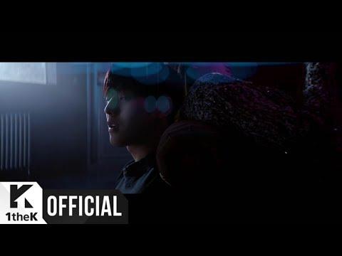 [MV] BTOB(비투비) _ Beautiful Pain(아름답고도 아프구나)
