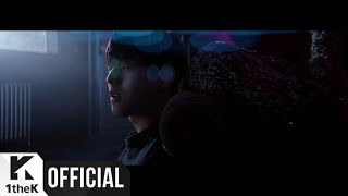 mv-btob-beautiful-pain-