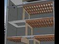 Suara Panggil Walet Birahi Borneo  Mp3 - Mp4 Download