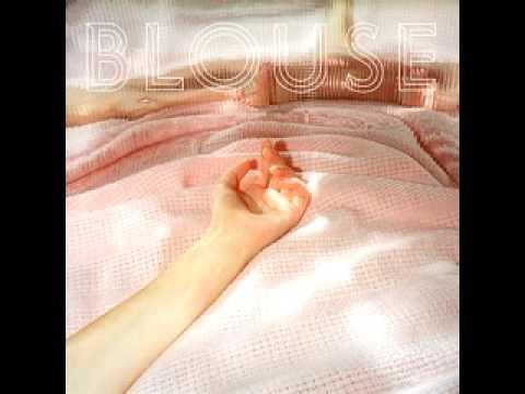 Blouse - Controller