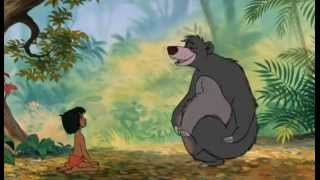La Escena: Busca lo mas vital por Baloo thumbnail