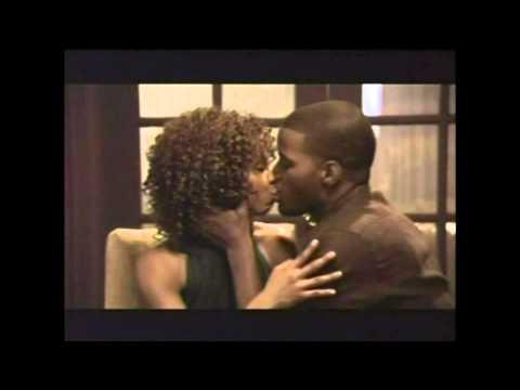 Zane sex chronicles full episodes online free