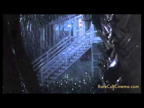 The Slayer (1982) Trailer