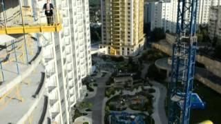 видео Насколько выгодны инвестиции в строительство?