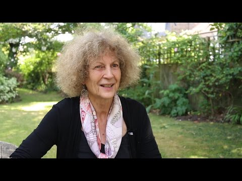 Timberlake Wertenbaker on The Three Musketeers, reading in trees, Emily Dickinson and more.