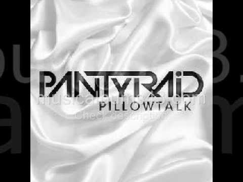[DOWNLOAD] PANTyRAiD -- Pillowtalk (2013) [Full Album MP# @320Kbps]