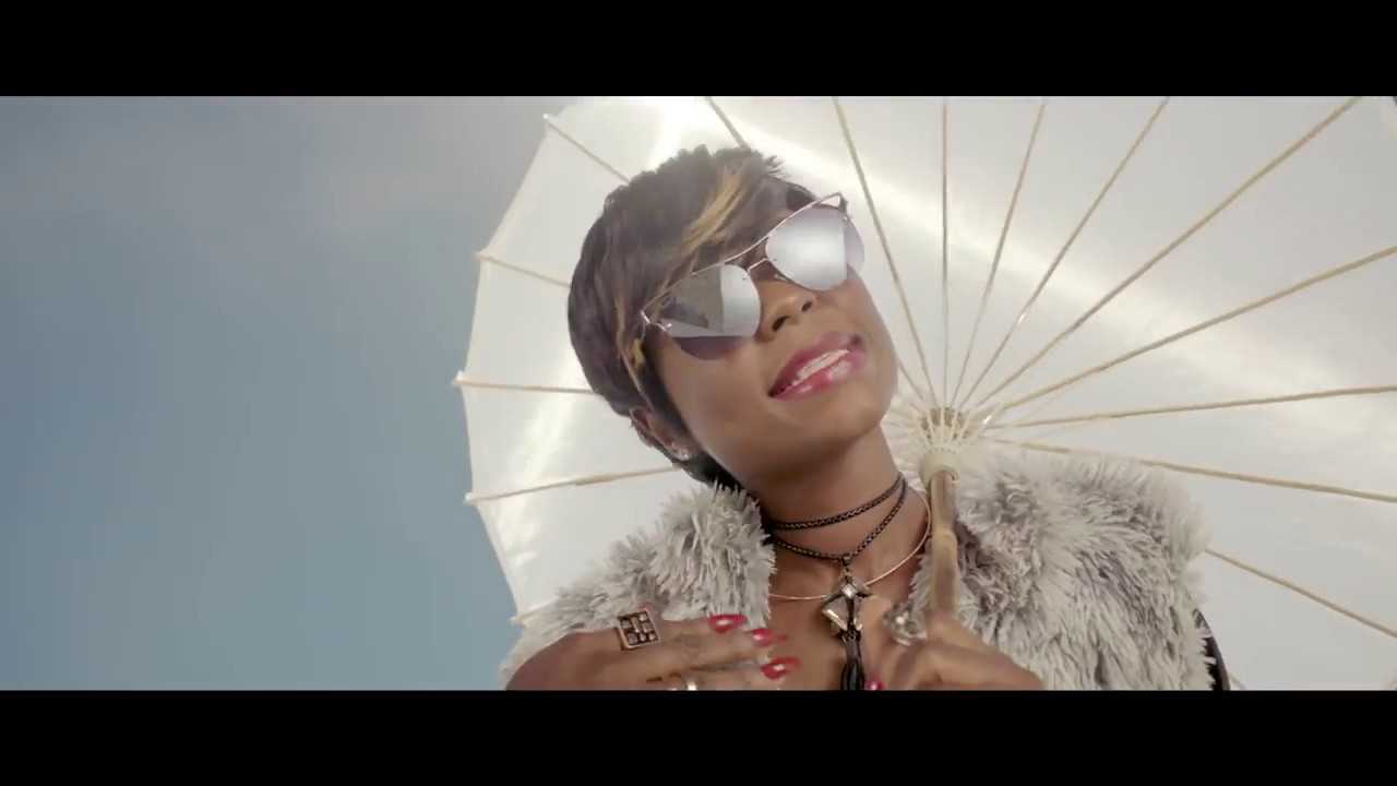 Download Niyola   Never Gon' Stop OFFICIAL VIDEO