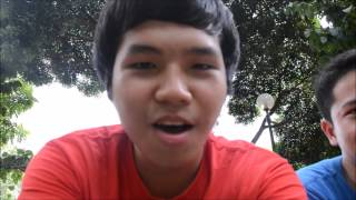 Cover - Xe buýt 2 tầng (Intro)