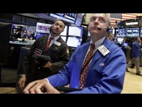 Jeff Greene on the market selloff, investing advice
