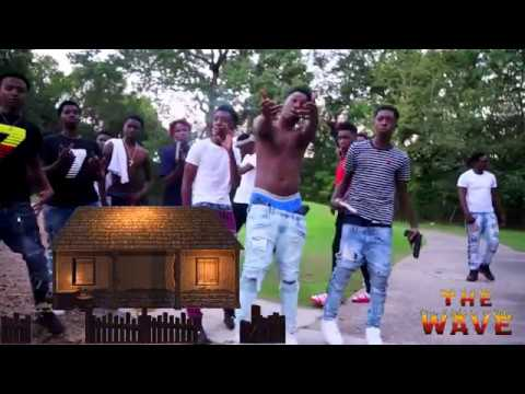 70th Street Carlos - Banks Town ft Rubberbanddobe,69thSteve,7Mond,7Dee