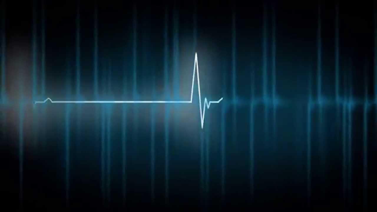 suono battito cardiaco