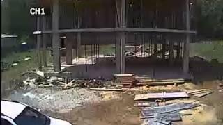 Прогресс Сервис Групп - Строительство монолитного каркаса малоэтажного жилого дома (Лаишево 2014)(Строительство монолитного каркаса малоэтажного жилого дома (Лаишево 2014), 2014-10-13T07:40:57.000Z)