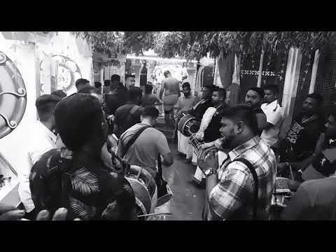 Masana Kali Temple Thiruvizha 2018 - MerkaChimaile Song