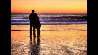 Pertti Vedman - Nuori rakkaus