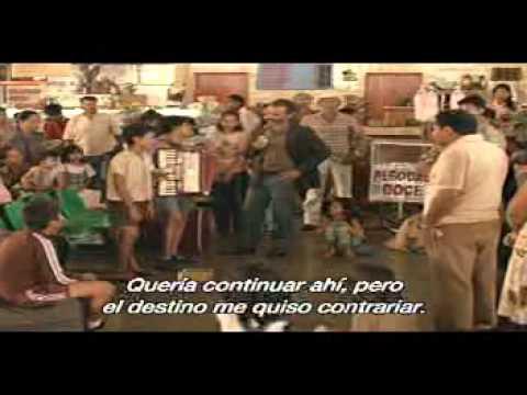 los 2 hijos de fransisco zeze di camargo e luciano en español ( pelicula completa-2:00:36 )