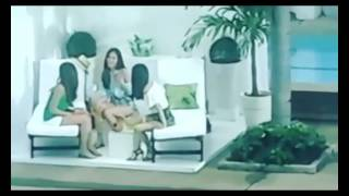 Eat Bulaga April 25 2017 SPOTTED: Maine Mendoza TVC shooting for Rejoice Behind the Scenes