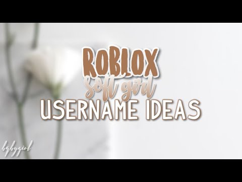 YouTube - Username Ideas | #1 - 'Gaming' 2018 from YouTube · Duration:  1 minutes 49 seconds