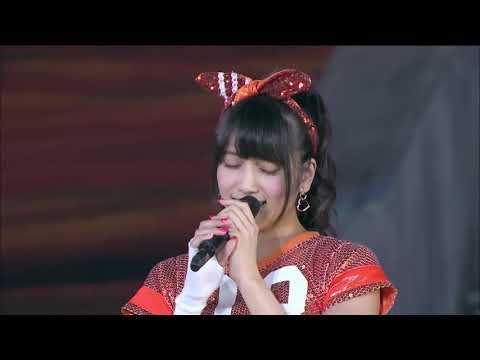 Download Arigatou アリガトウ AKB48 - arabfun Mp3 Audio