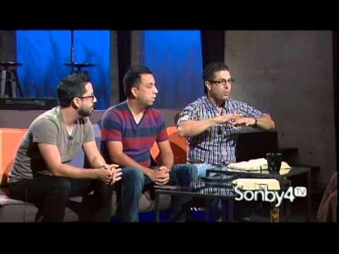Sonby4TV - Episodio #19 - El Aborto