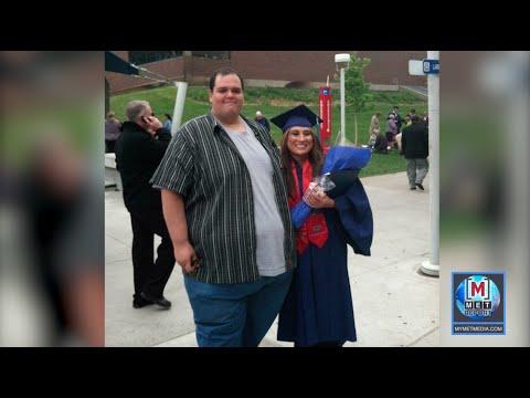 MSU Denver Reshapes Student's Life