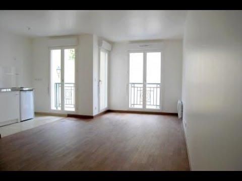 location appartement louer pontoise 95300. Black Bedroom Furniture Sets. Home Design Ideas