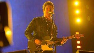 Noel Gallagher - Digsy
