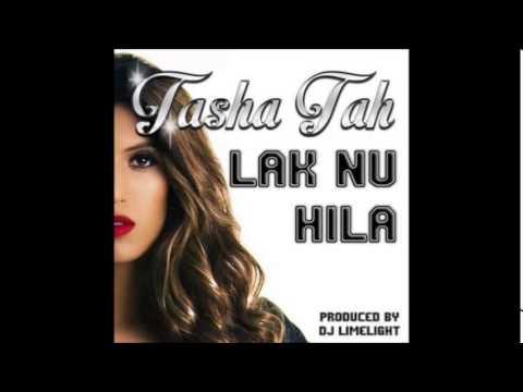Tasha Tah  Lak nu Hila. full song original Mp3 Enjoy