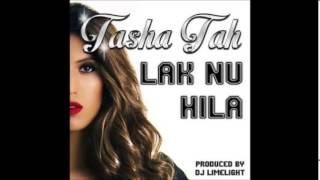 Tasha Tah  Lak nu Hila. full song original Mp3 Enjoy