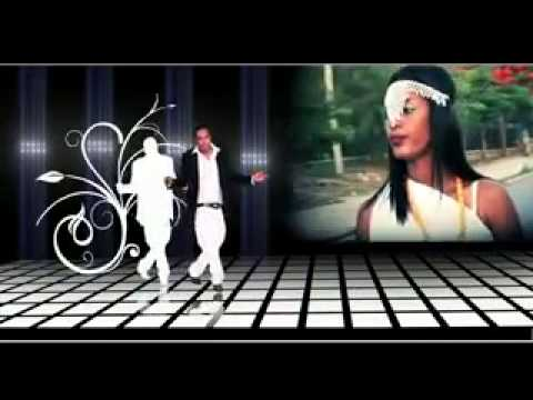 New Oromo music/Rap by SKY JAHE ft BACKO