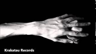 Hundreds - Please Rewind (The/Das Remix) [Krakatau Records]