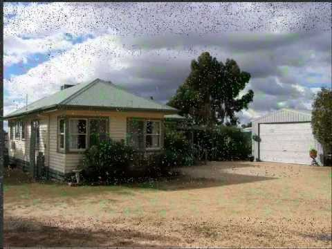 Rural Land For Sale By Owner  St Arnaud