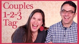 couples 1 2 3 tag