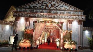 Best Wedding Resort In Gurgaon (delhi Ncr)  Aapnoghar Resort