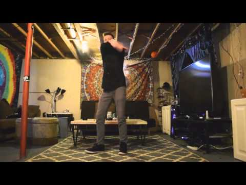 TroyBoi - Medusa Dayz // Freestyle