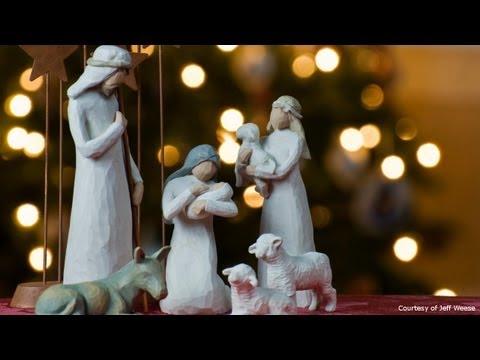 Creative Christmas Outreach Ideas! #486