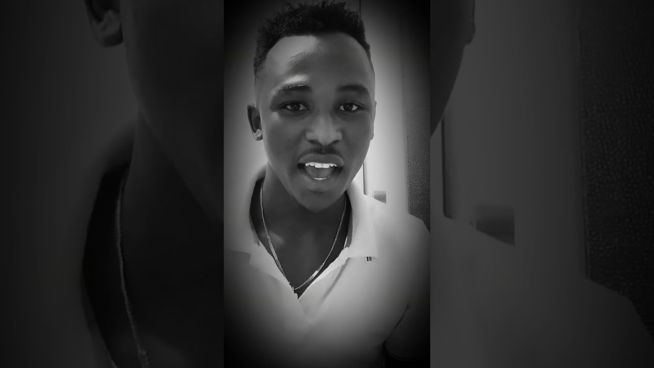 Download Philippo Saleh & Idris Barbar new kunamamusic ganube nigalli ganube