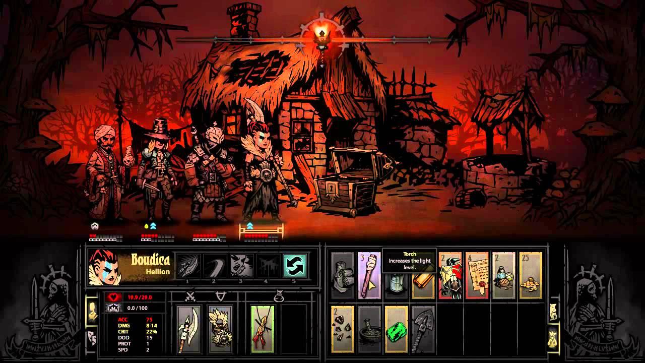 torment rpg delayed gamespot