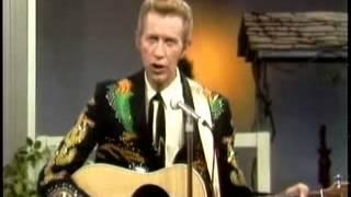 Porter Wagoner Show - Guest, Red Sovine (1970)
