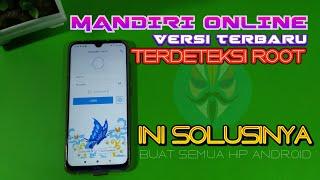 Mandiri Online App Download 2021 Gratis 9apps