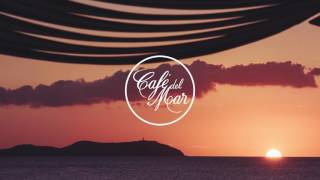 Café del Mar Chillout Mix 15 (2017)