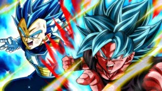 Dragon Ball Super AFTER Moro: TIME WIZARD ARC (Theory)