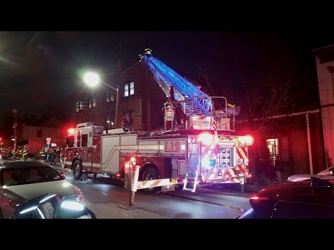 New Rochelle 10-75 on Union Ave