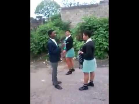 Never cheat a zulu girl youtube never cheat a zulu girl ccuart Image collections