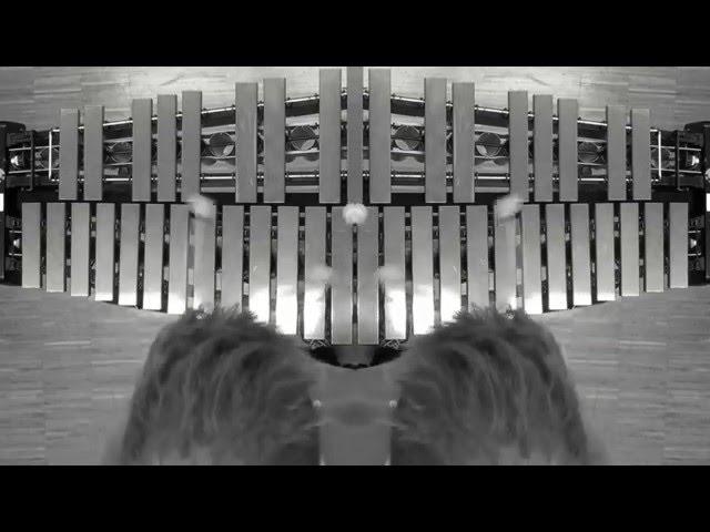 Leo Waltersdorfer - Sticking Together