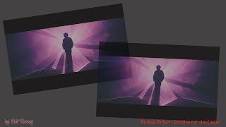 Philipp Poisel -  Erkläre mir die Liebe Instrumental