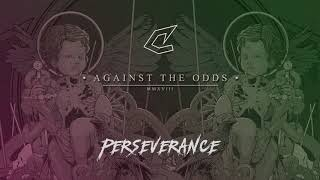 Play Perseverance
