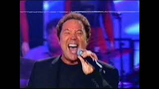 An Audience With Tom Jones