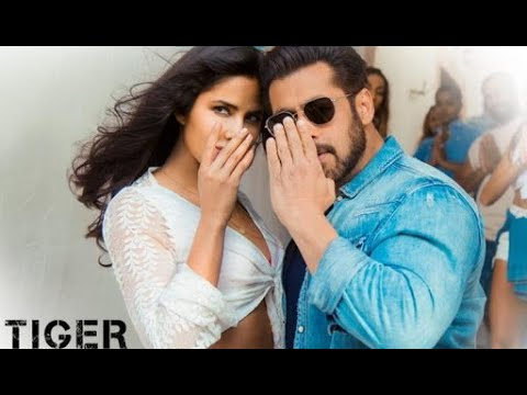 Download Tiger Zinda Hai Full Movie facts   Salman Khan   Katrina Kaif