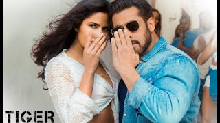 Tiger Zinda Hai Full Movie facts | Salman Khan | Katrina Kaif