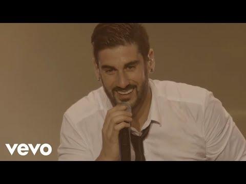 Melendi - Canción de Amor Caducada (En Directo)